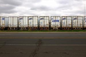 20150319-trucking-007
